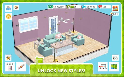 House Flip  screenshots 9
