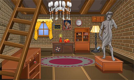 Room Escape - Can You Escape this 1000 Doors 10.0 screenshots 3