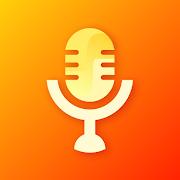Voice Recorder & Editor - Trim Audio & MP3 Cutter