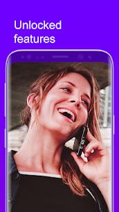 GBWassApp Pro Latest Version 2020 3