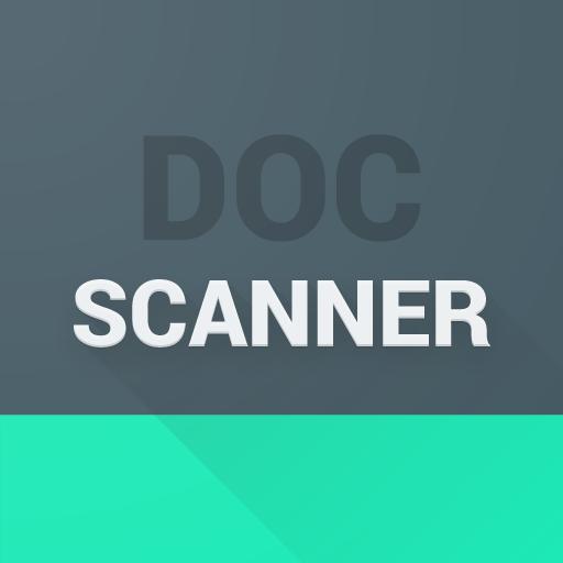 Document Scanner MOD v6.4.7 (PRO Unlocked)