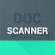 Document Scanner - (Made in India) PDF Creator Apk