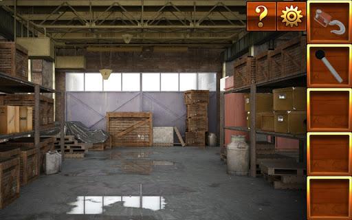 Can You Escape - Adventure 1.3.2 screenshots 18