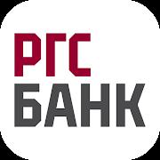 РГС Банк