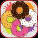 Donut Smash para PC Windows