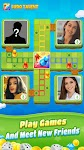 screenshot of Ludo Talent- Online Ludo&Voice Chat