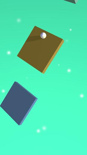 Télécharger Roll a Ball mod apk screenshots 3