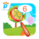 Find the number - Androidアプリ