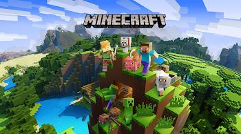 Minecraft MOD APK (Unlock Premium Skins) v1.17.30.24