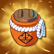 Last Ninja: Idle Adventure