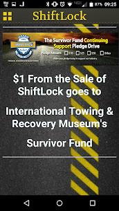 ShiftLock Apk Download 2