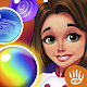Bubble Chef Blast : Bubble Shooter Game 2020 Download for PC Windows 10/8/7