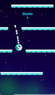 Snowball Fall Down Free Hack & Cheats Online 2