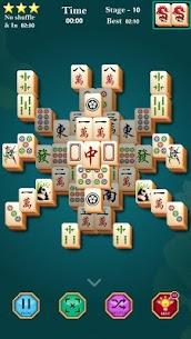 Mahjong Panda Mod Apk 1.21.208 (A Lot of Money) 8