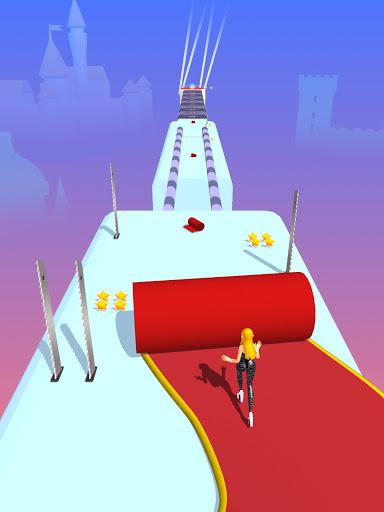 Carpet Roller apkpoly screenshots 14