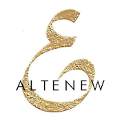 Altenew - Paper Craft Supplies