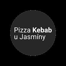 Pizza Kebab u Jasmíny APK