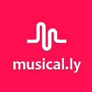 Free Musically App - Make your Day Tips