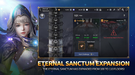 AxE: Alliance vs Empire 3.00.00 Screenshots 17