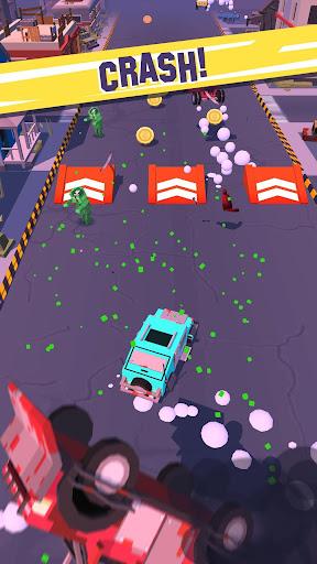 Crashy Race 0.260 screenshots 3