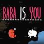 Baba is You icon