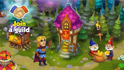 Royal Farm 1.30.2 screenshots 14