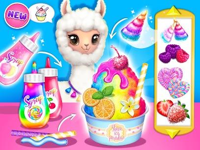 Swirly Icy Pops – Surprise DIY Ice Cream Shop 10