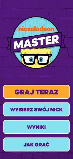 Nickelodeon Master  screenshots 1