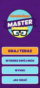 Nickelodeon Master 2.0 screenshots 1