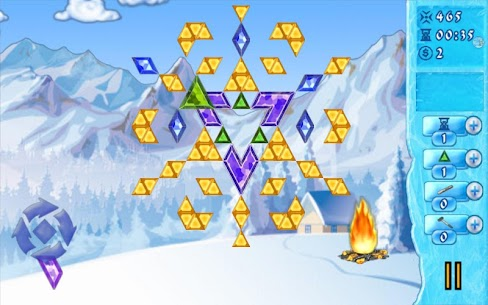 Magic Ice Puzzle  For Pc | How To Install On Windows And Mac Os 2