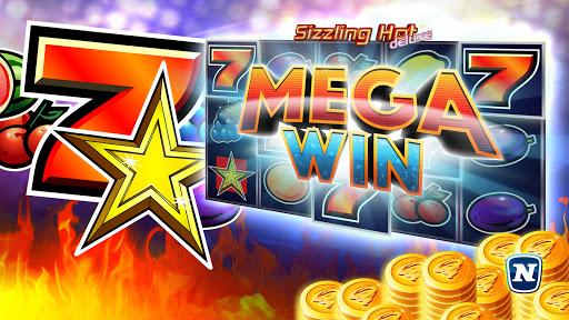 GameTwist Casino Slots: Play Vegas Slot Machines 5.30.1 screenshots 5