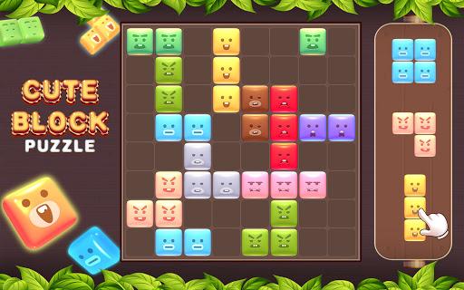 BT Block Puzzle 1.82 screenshots 5