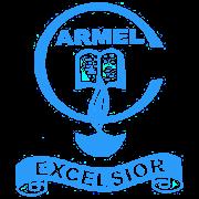 Carmel Connect
