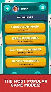 Dominos Online Jogatina: Dominoes Game Free 2
