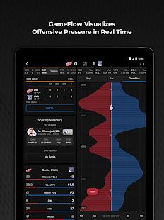 NHL 3.5.0 Screenshots 14