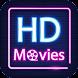 Movies HD - Movies & Tv Show free 2021