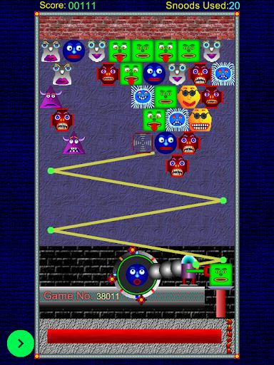 Snood Original apkdebit screenshots 9