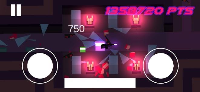SUPERHyperBREACH Game Hack & Cheats 4