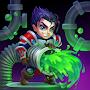 Hero Wars icon