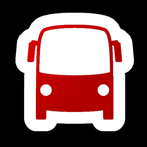 mobileMPK