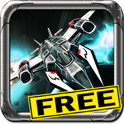 Thunder Fighter 2048 Free