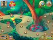 screenshot of Lost Bubble - Bubble Shooter