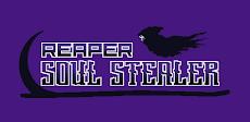 リーパー-ソウルスティーラー:アイドルRPGのおすすめ画像1