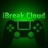 iBreak Cloud