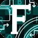 フラッシュワード〜光速瞬間記憶脳トレクイズ〜 - Androidアプリ
