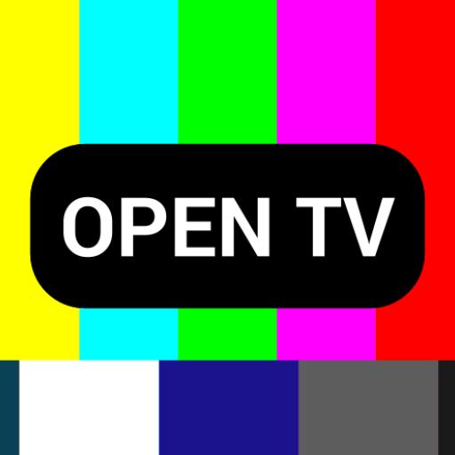Baixar IPTV OpenTV