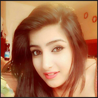 """alt=""""Register with the best App for Online Girls Chat,Talk,Dating-Free Mobile Numbers on the Store and start browsing profiles, meet many more pretty girls /boys inside.  *Online Girls Chat,Talk,Dating-Free Mobile Numbers Features*  *Easy & Simple Signup.*  *Public Text Chat.*  *Video Chat option in Private Chat.*  *Share Media Like Images, Videos in Private Chat.*  *Like Profiles, Comments on Profiles.*  *Block a User & Content reporting Option.*   Find a beautiful girl from indian or pakistani on this App - the best place on the Web for meeting Muslim girls. Whether you're seeking a friendship, girlfriend or something more serious, signup free to browse profiles, photos and pictures, and get in touch with the young lady of your dreams.    Finding a perfect life partner for Online Girls Chat,Talk,Dating-Free Mobile Numbers can get as tricky as finding a needle in a haystack. Technology here comes to the rescue for the Muslim women who are in search for their soul mate. Online Girls Chat,Talk,Dating-Free Mobile Numbers, unlike other social networking Apps, is the largest online community where Single Muslim girls / Boys can find singles compatible for their Muslim wedding. It is that one platform where your Muslim marriage is possible for you can make contacts with Pakistani as well as a Muslim Arab girl. Online Girls Chat,Talk,Dating-Free Mobile Numbers is host to a large number of users from diverse ethnicities; you can find Pakistani Indian Bangladeshi & Arab womens who fit your requirements, and get acquainted with them with their permission. If you are looking for a Muslim life Partner, Online Pakistani Girls Live Chat meet is the best choice whether you are looking for a Pakistani girls or an Arab girls, as you are sure to find your perfect match. Join us for Desi Girls Chat, Indian Girls Chat, Pakistani Punjabi Girls Chat, Bangladeshi Desi Girls Chat and Muslim Girls From Other Part of the World  Some Tips to Remember;-  It does not mean that just because you"""