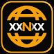 XXNXX VPN Browser Unblock Private