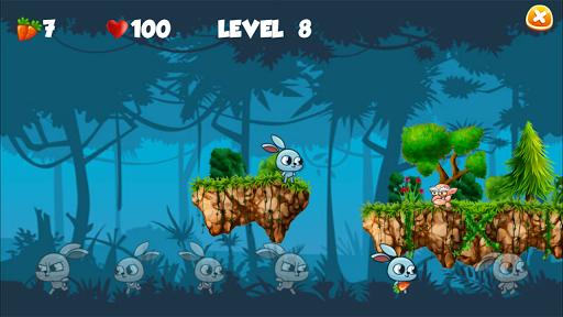 hami screenshot 1