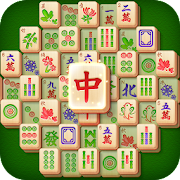 Mahjong Star